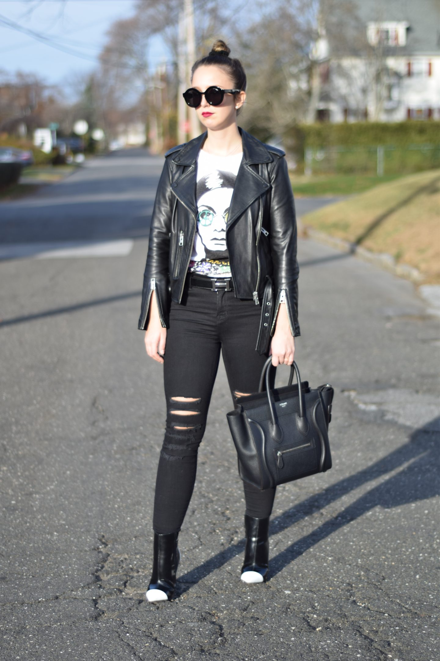 simply-by-simone-nylon-twiggy-tee-outfit