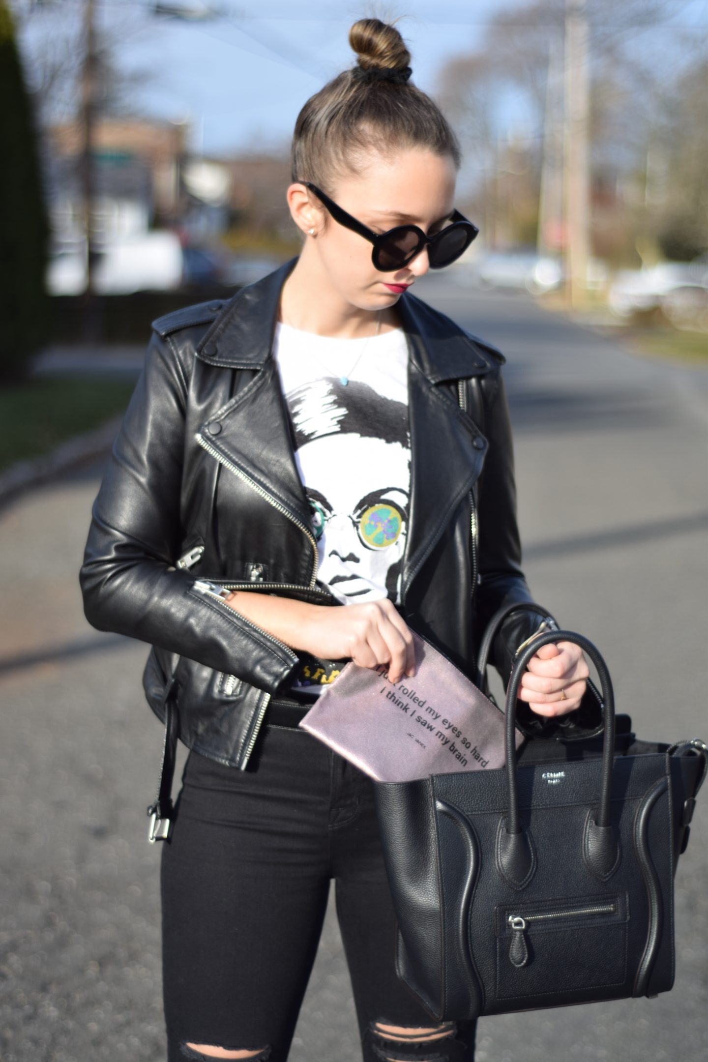 street-style-all-saints-leather-jacket