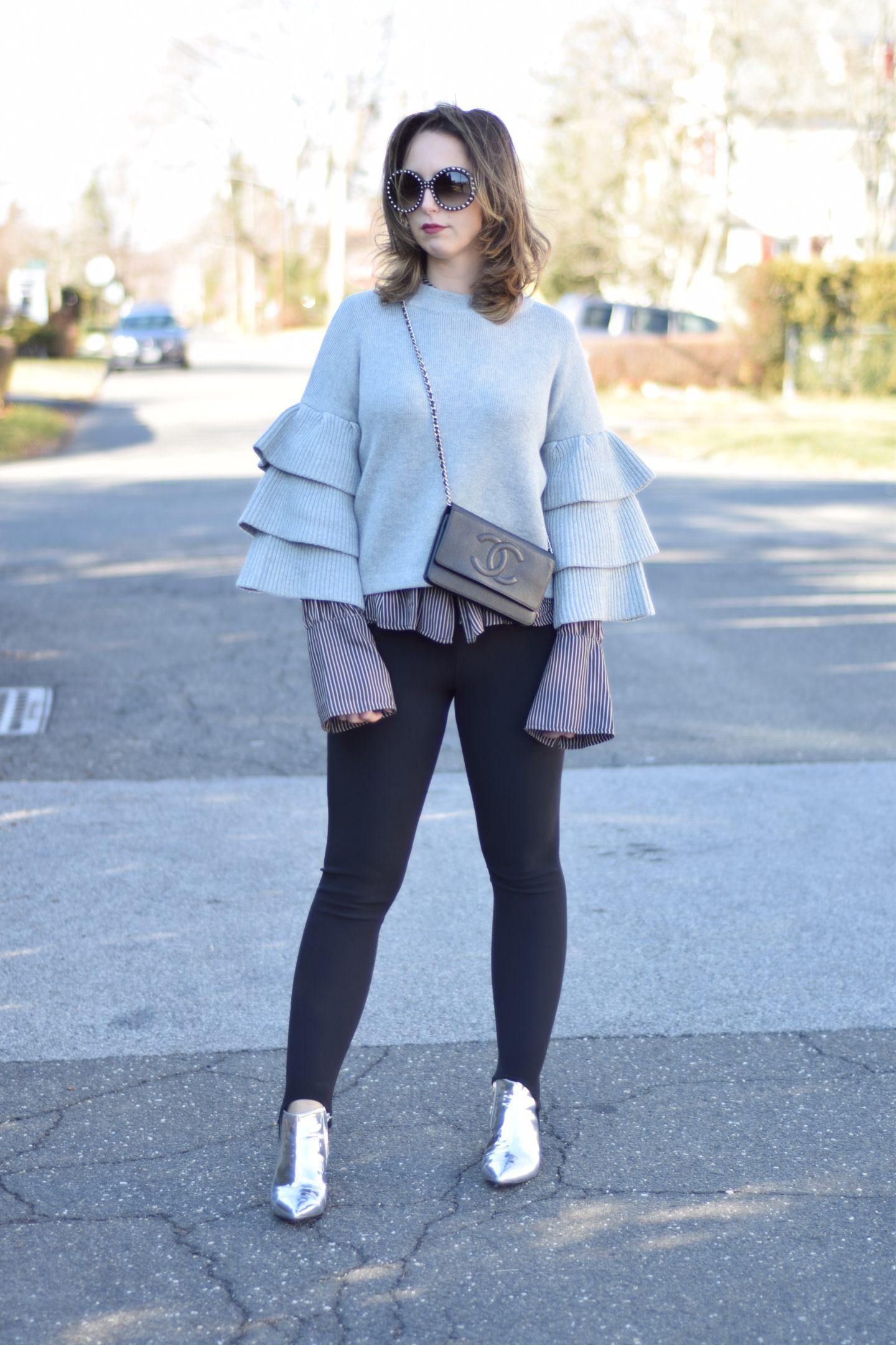 chanel-asos-prada-studded-sunglasses-fashion
