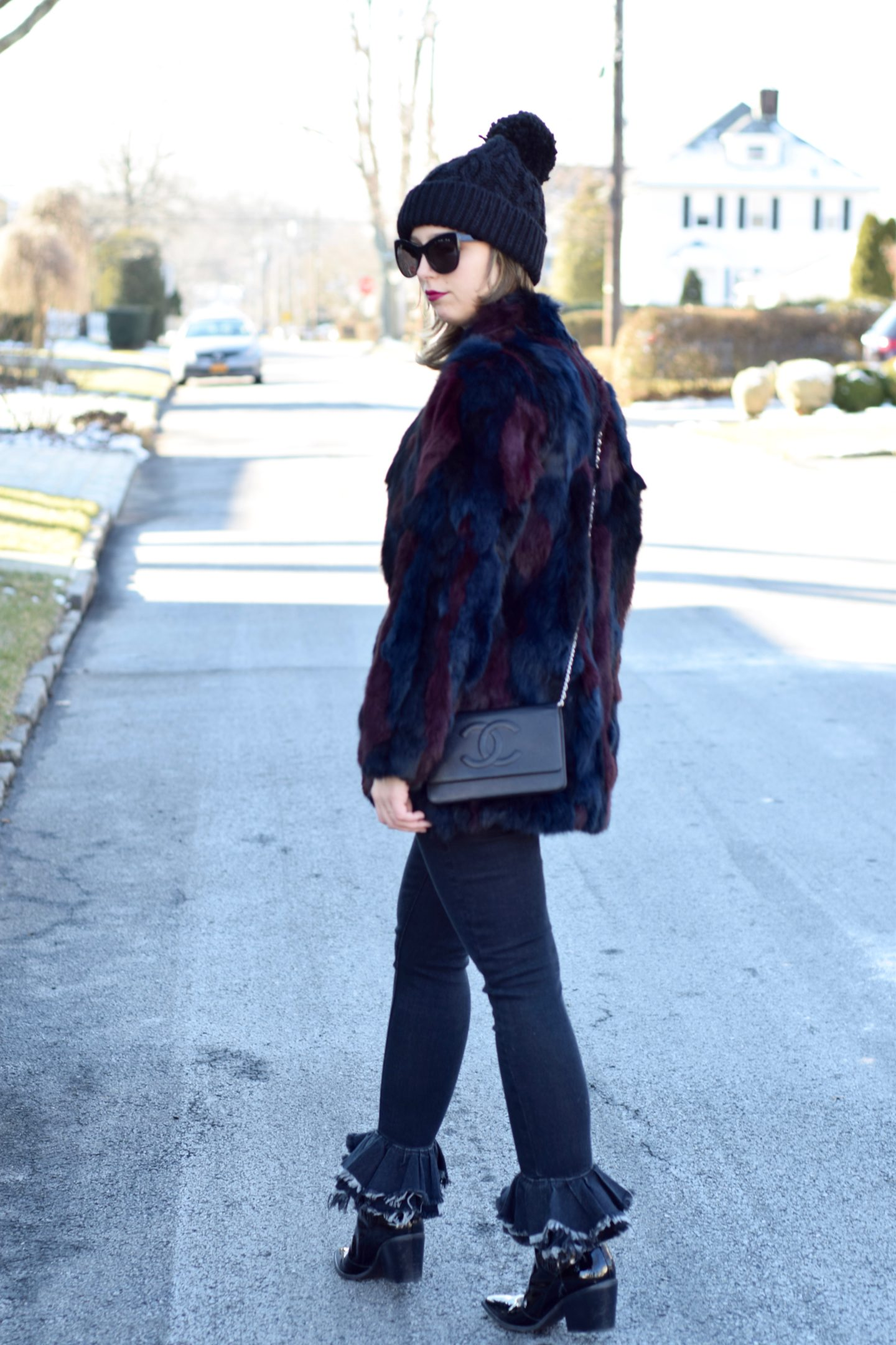 new york-fur coat-fashion-blogger