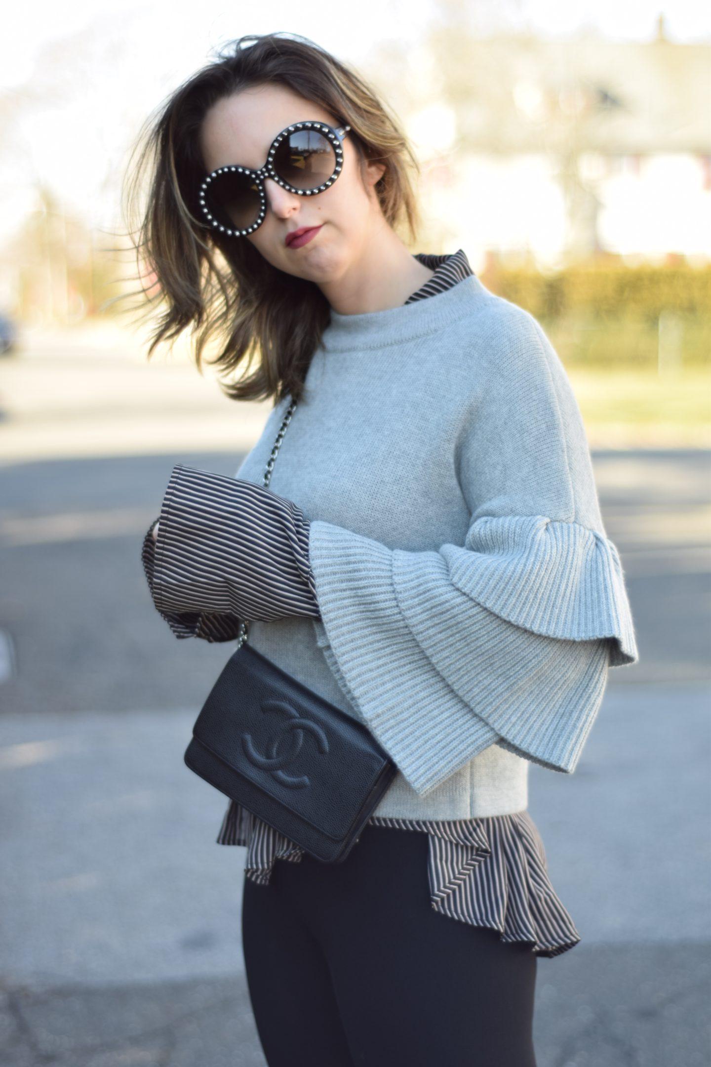 prada-stud-sunglasses-blogger-simply-by-simone