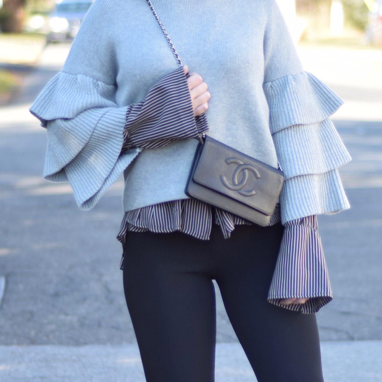 ruffle-free-people-layering-fashion