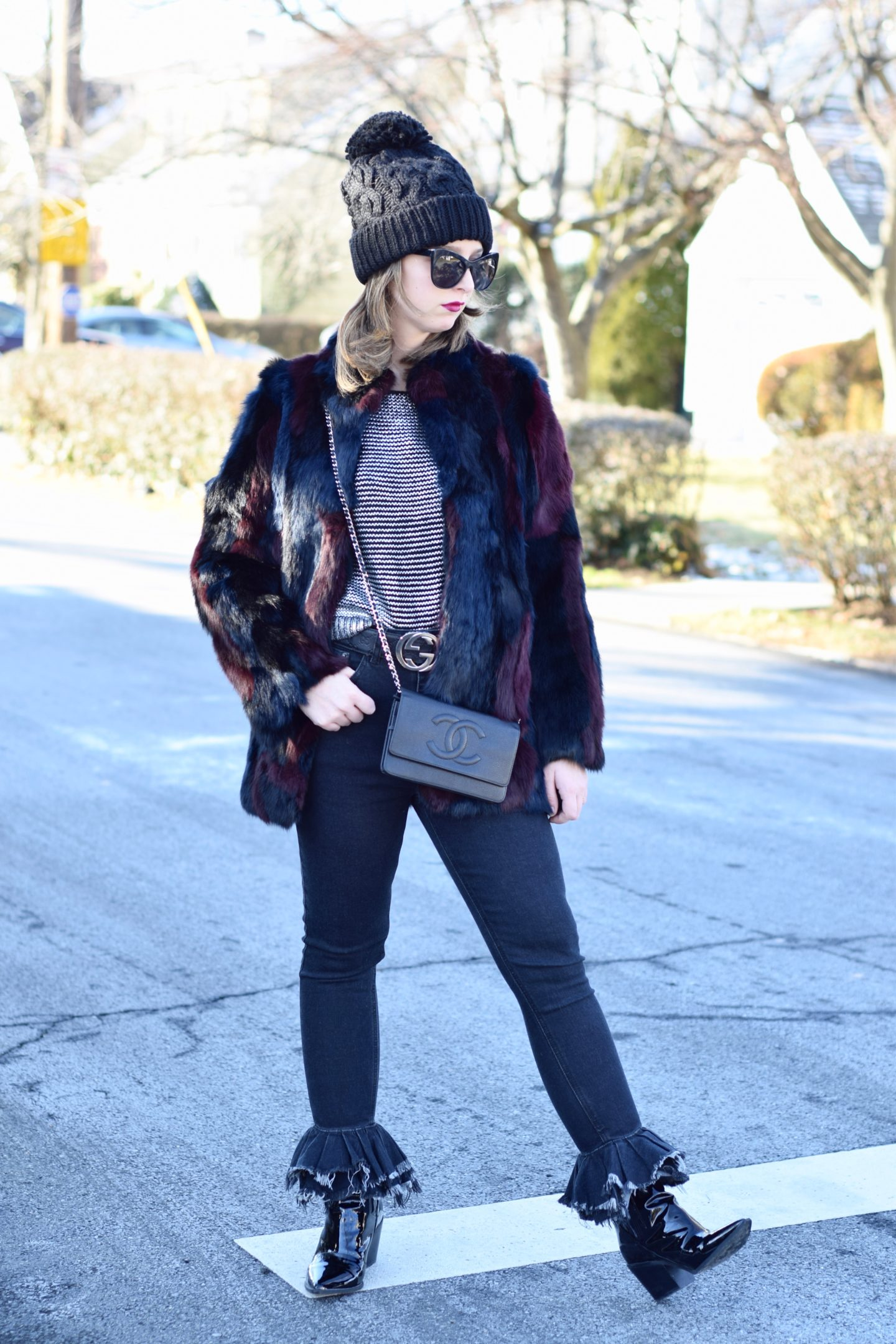 simply by simone-blogger style-nyfw inspo