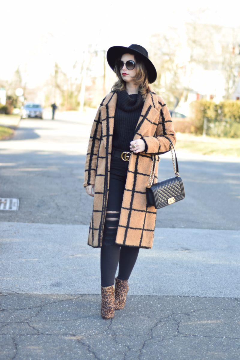 street style-new york-blogger-inspo