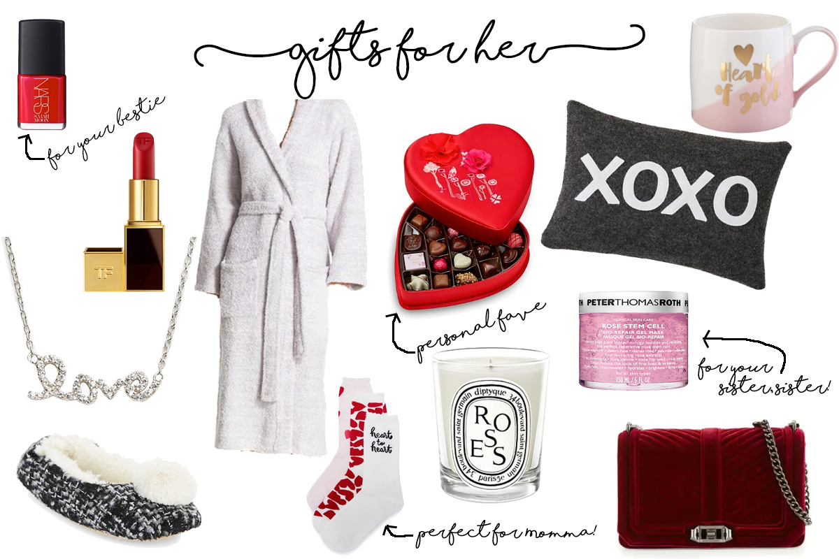 valentine's-day-gift-guide-for-her