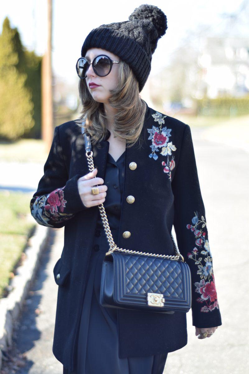 wool-pom-pom-hat-chanel-fine-jewelry-accessories