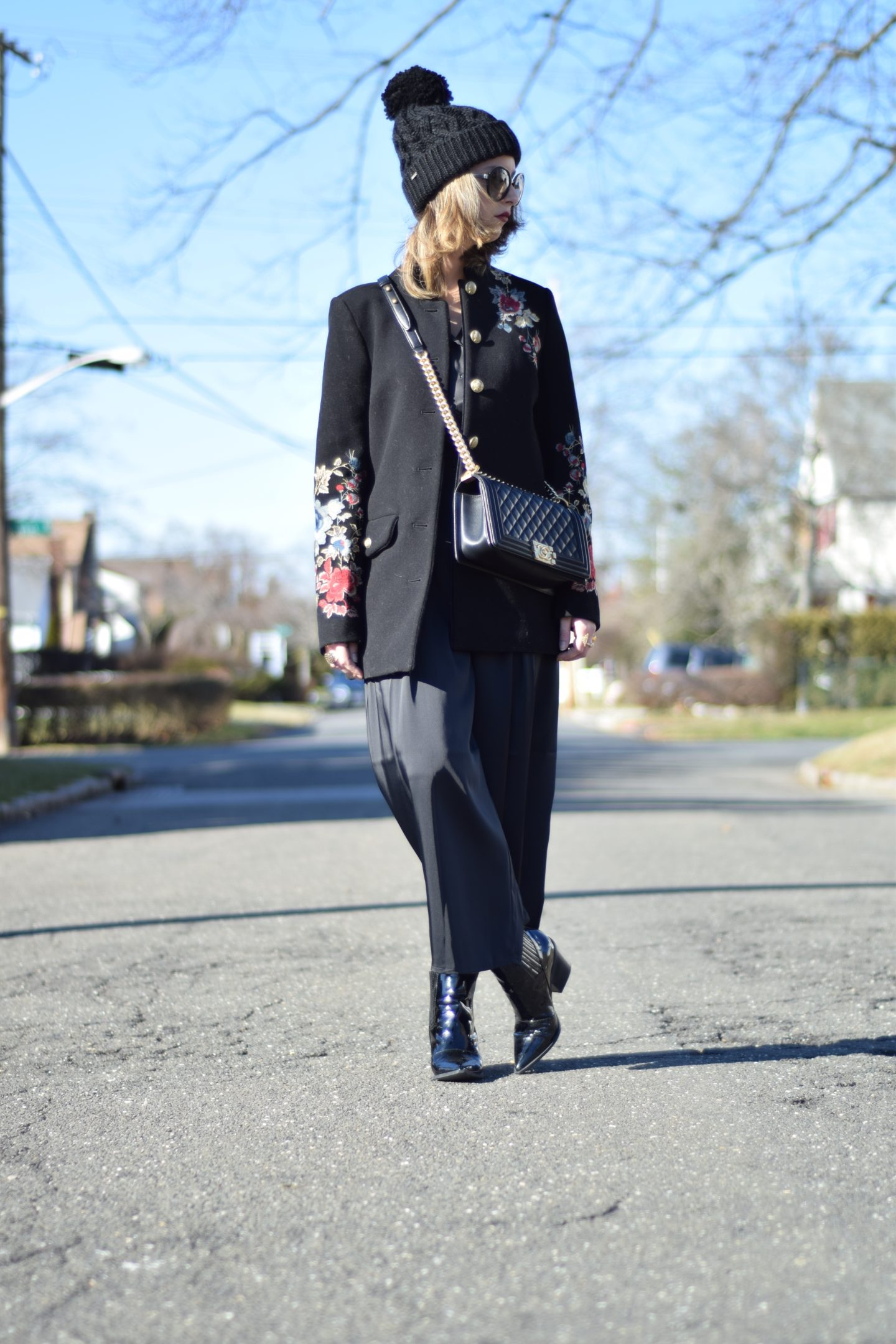 zara-floral-military-style-coat-embroidered