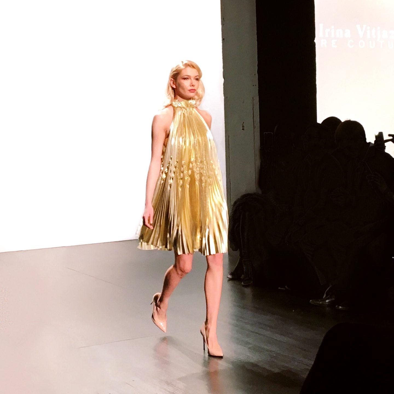 Irina Vitjaz-FW 2017-NYFW