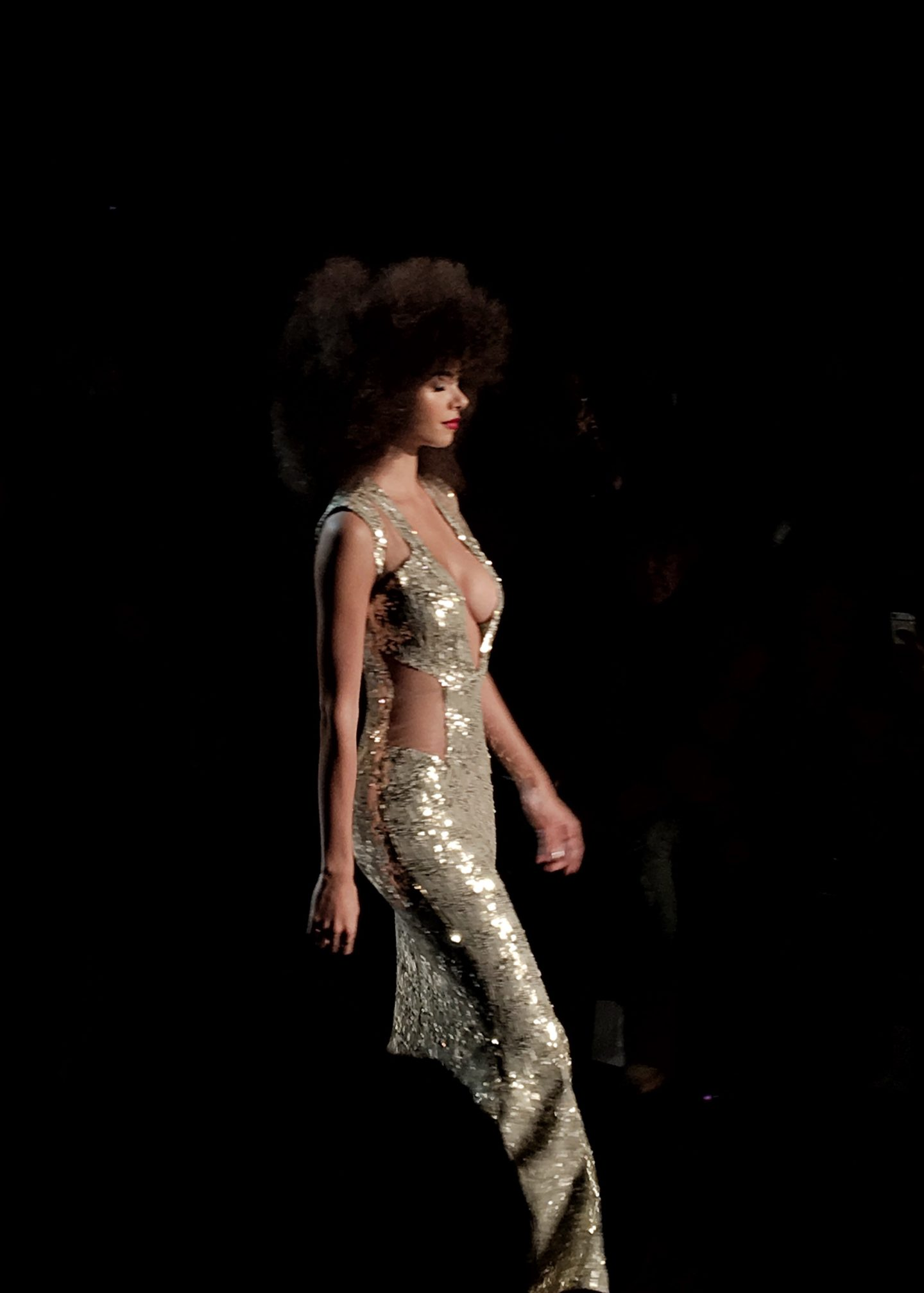 michael costello-collection review-nyfw 2017