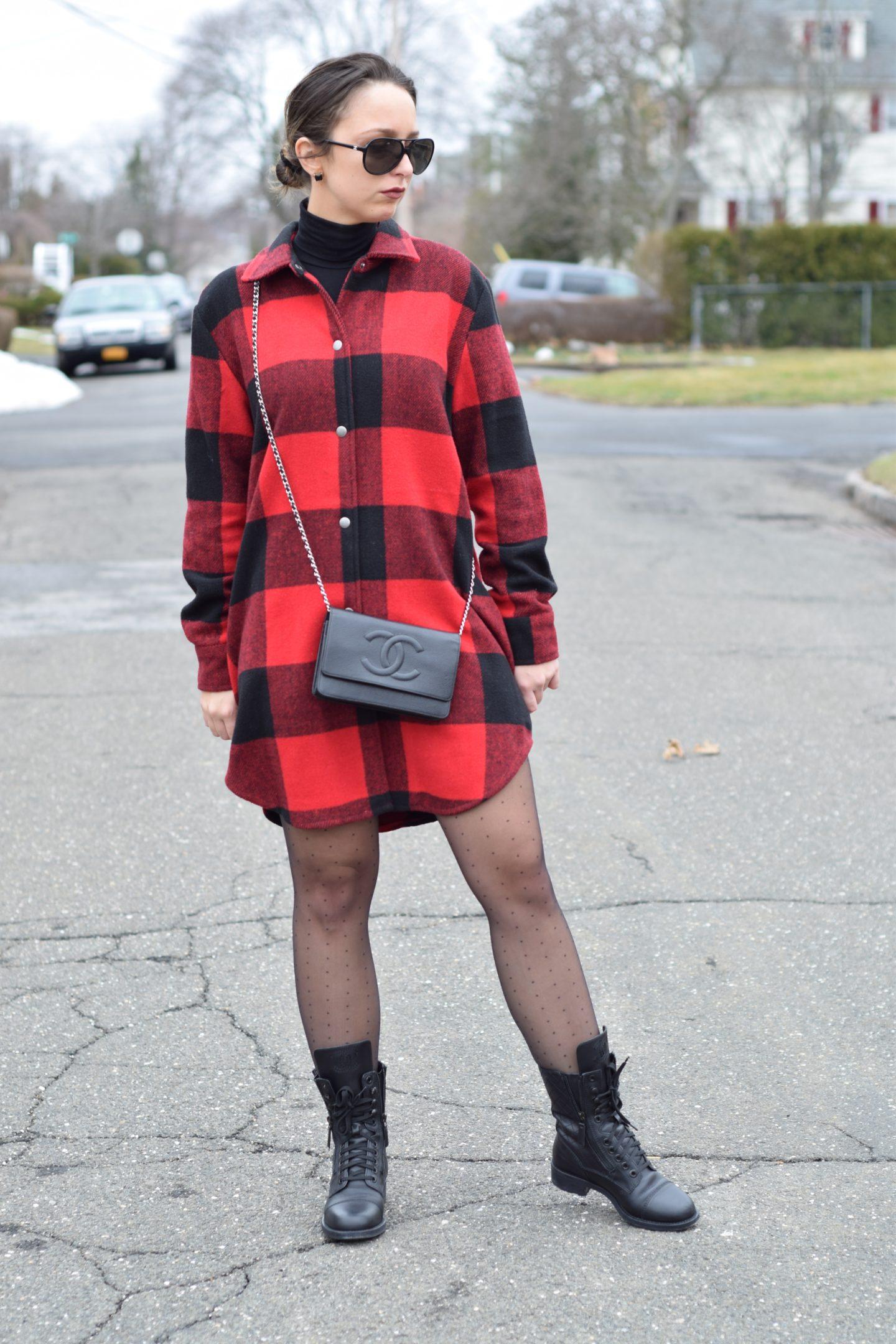 bb dakota-street style-outfit-nyc