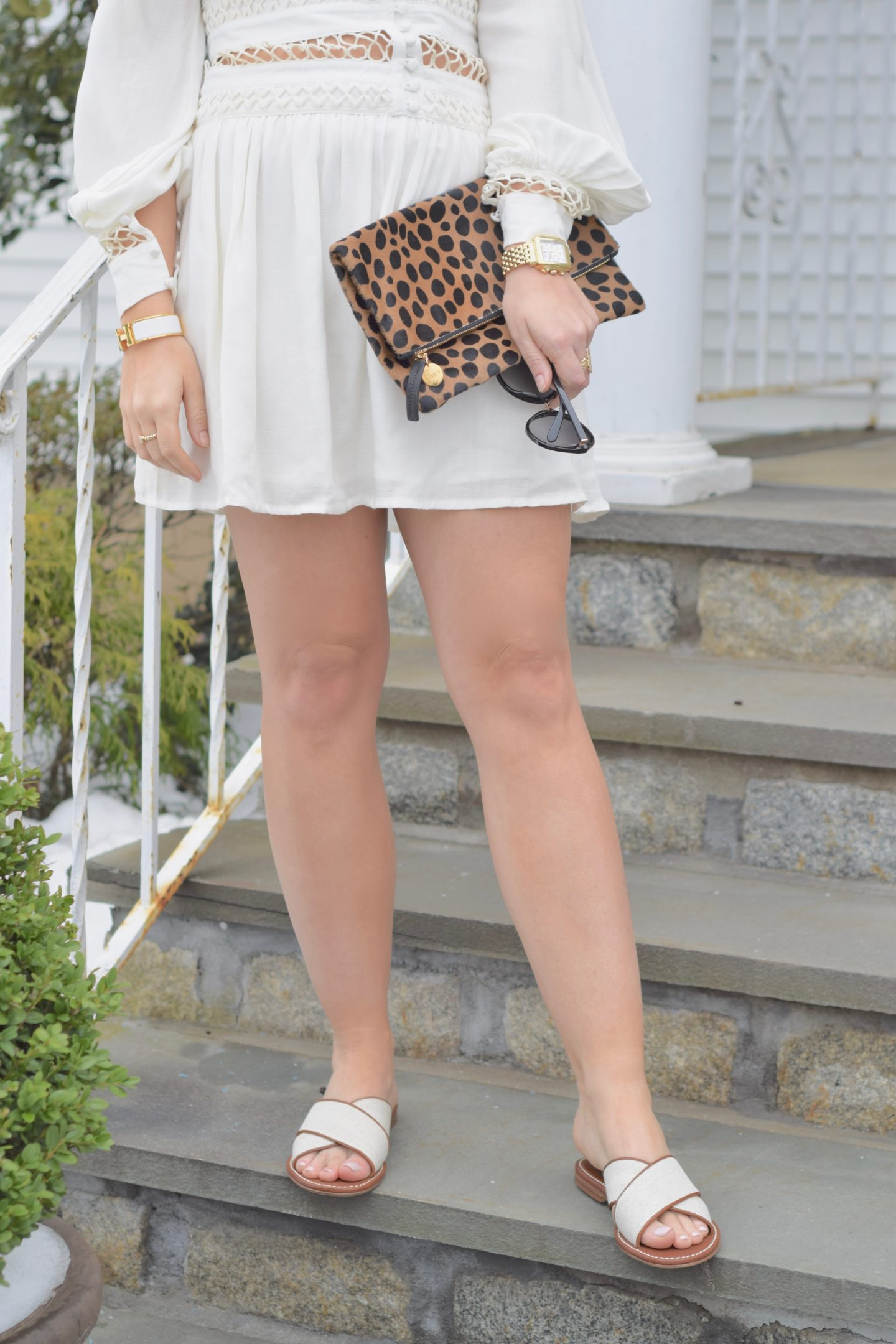 katharine page sandals-fashion-outfit-style
