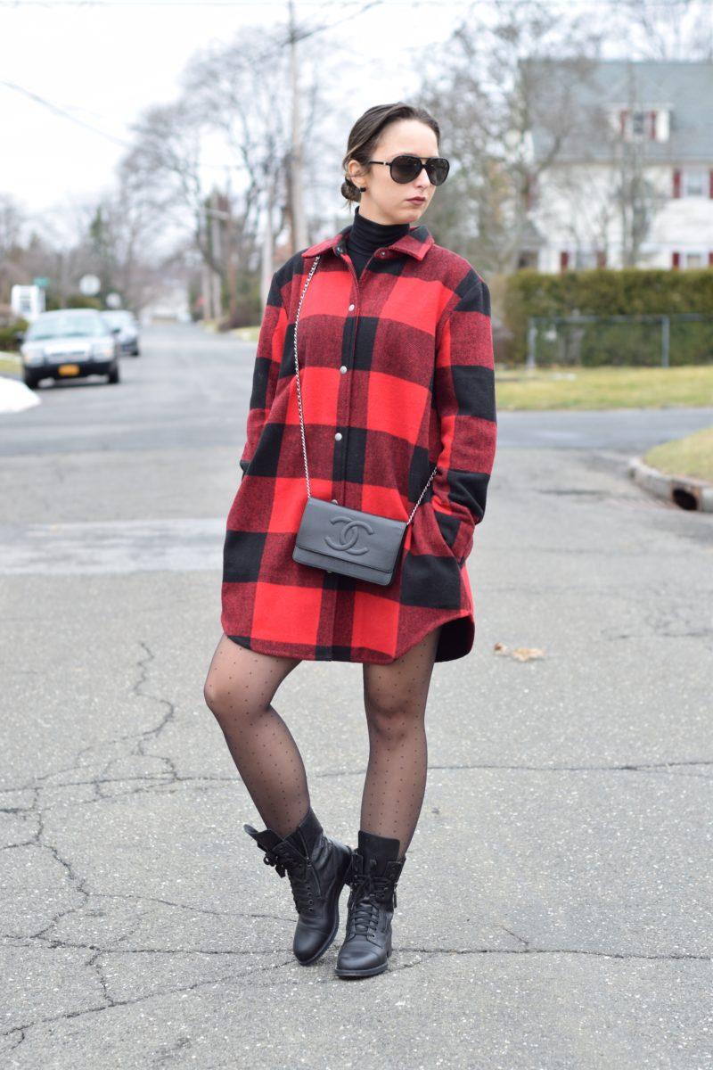 nyc-tighets-spring style-bodysuit