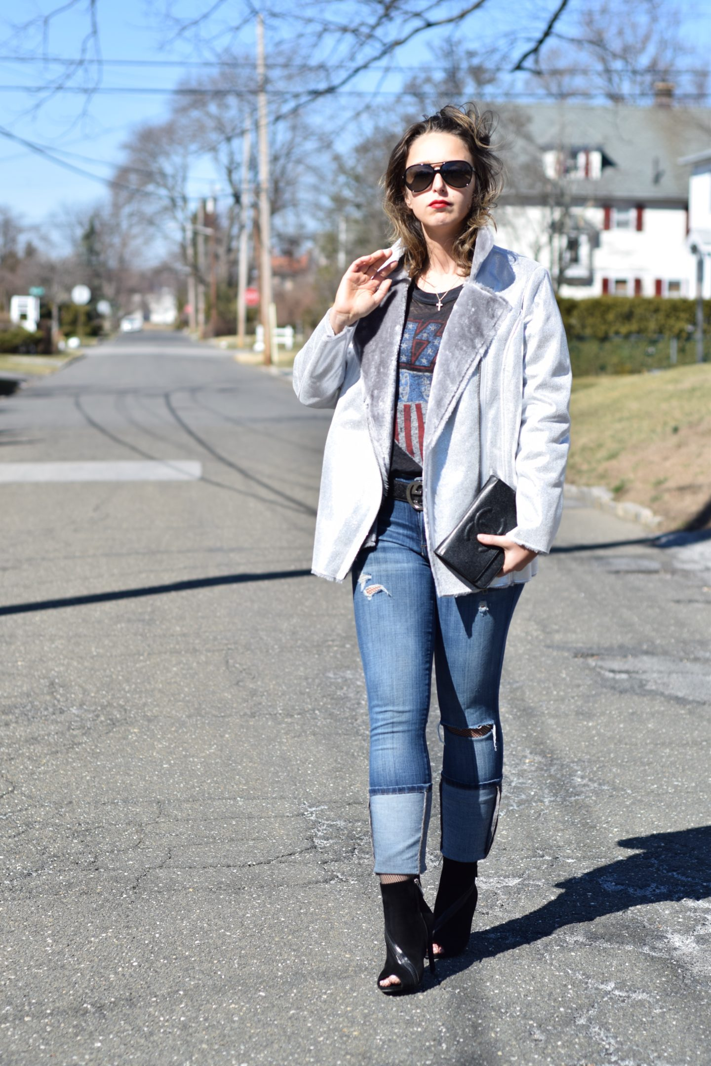 street style-asos-jeans-outfit