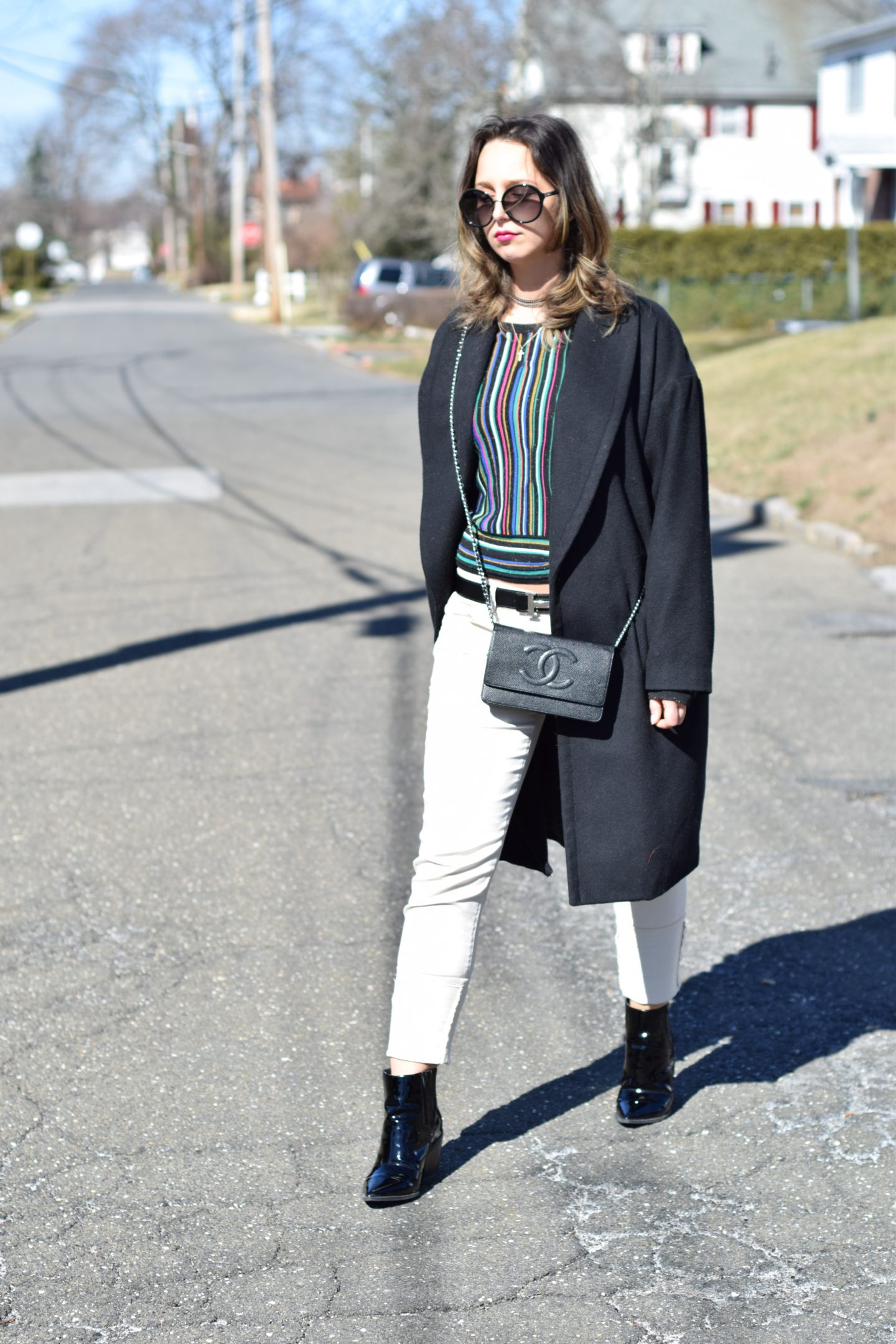 street style-westchester blogger-fashion