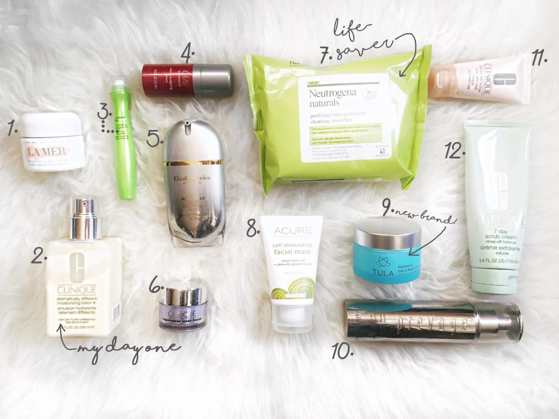 Skincare routine-simplybysimone-cosmetics