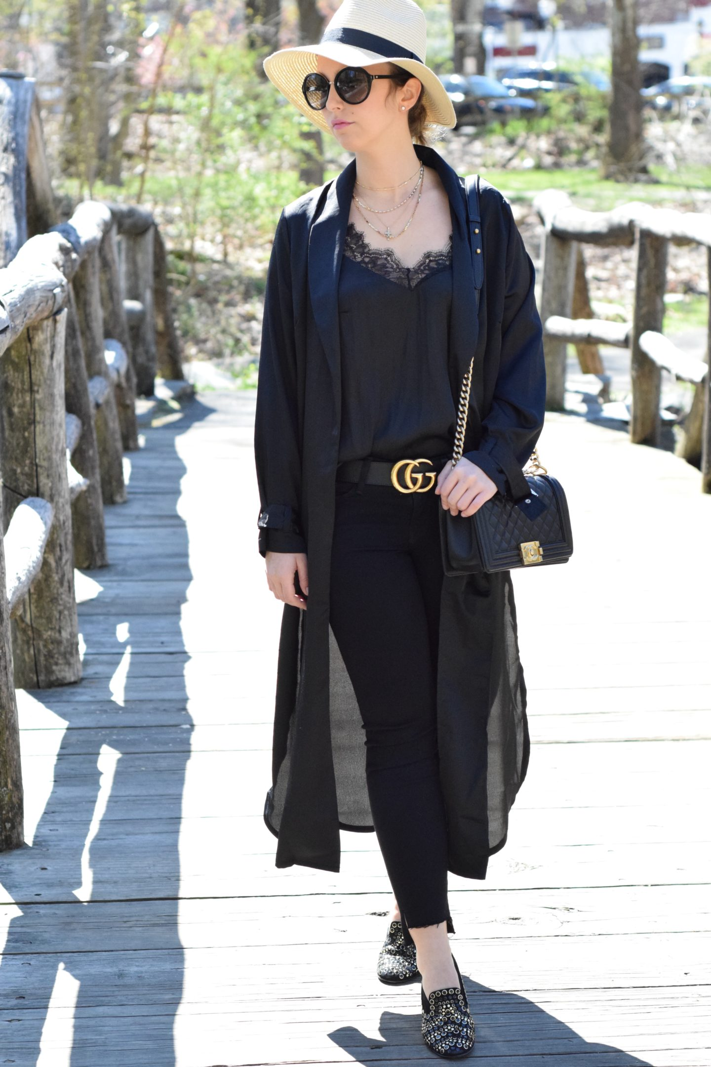westchester style-blogger-outfit inspo