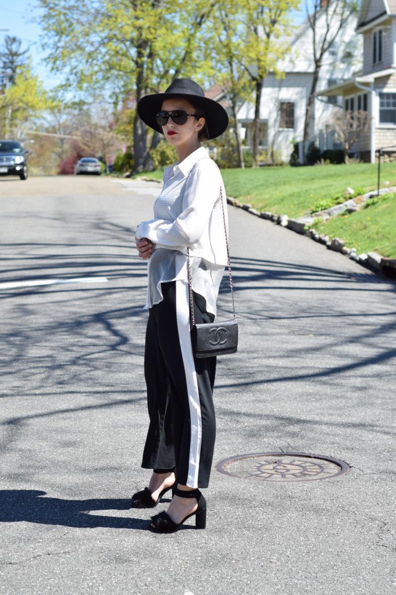 style blogger-new york-street style