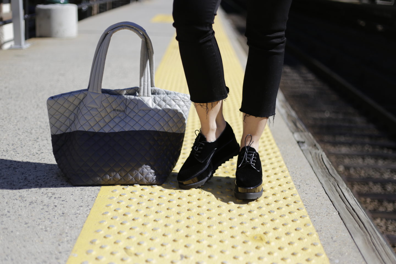 mz wallace-metro bag-stuart weitzman-pipekent