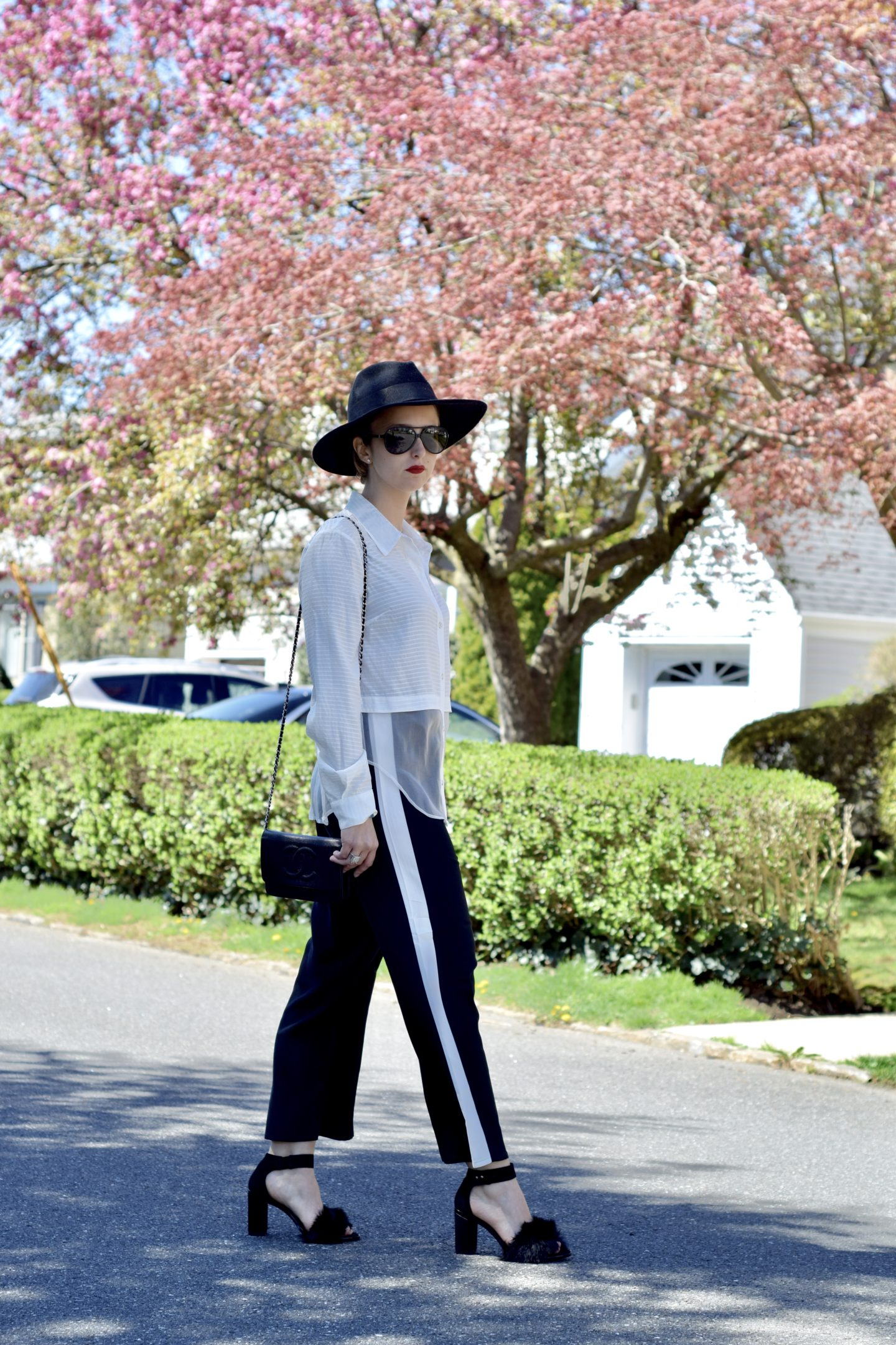 atleisure-style-track pants-blogger
