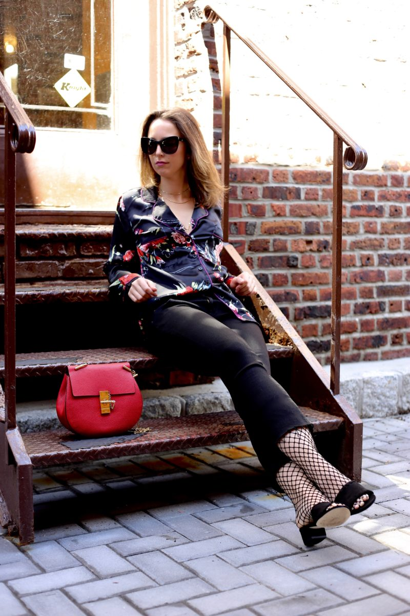 outfit-westchester-new york-blogger