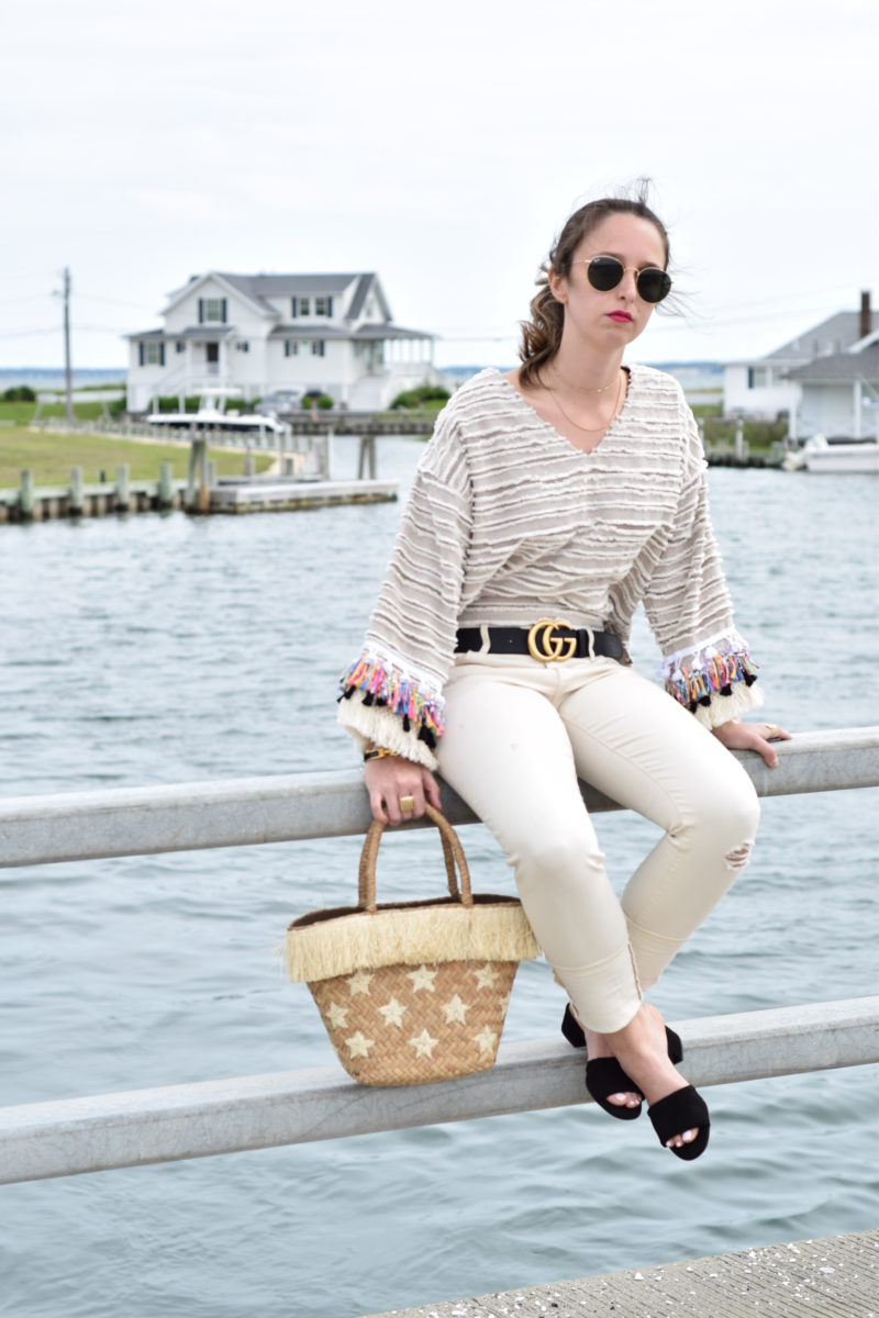 summer-style-outfit-moon-river