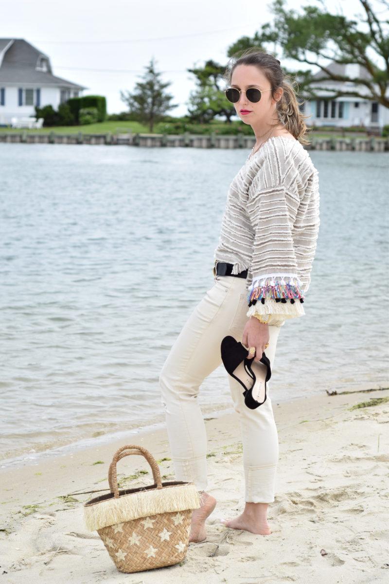 gucci-belt-summer-style-blogger