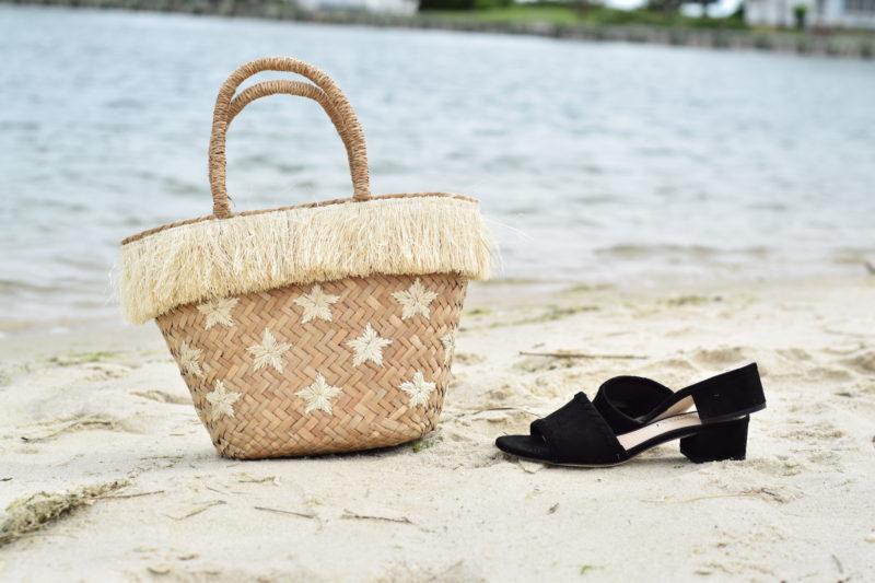 kayu-bag-via-spiga-shoes