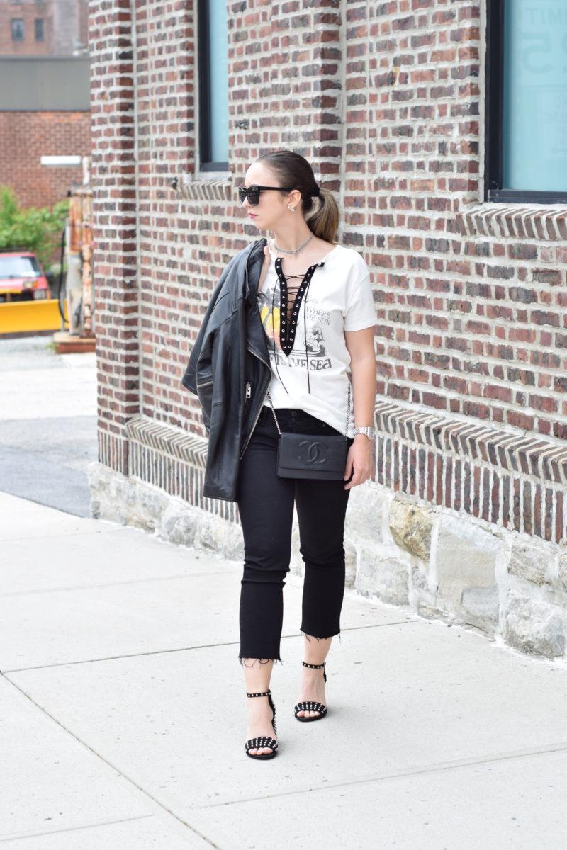 outfit-vintage havana-street style