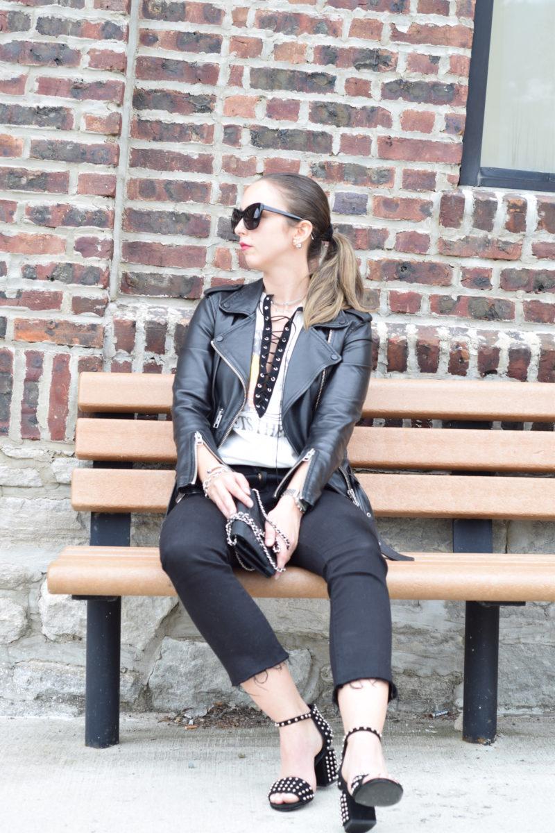 outfit-inspiration-fashion-ny