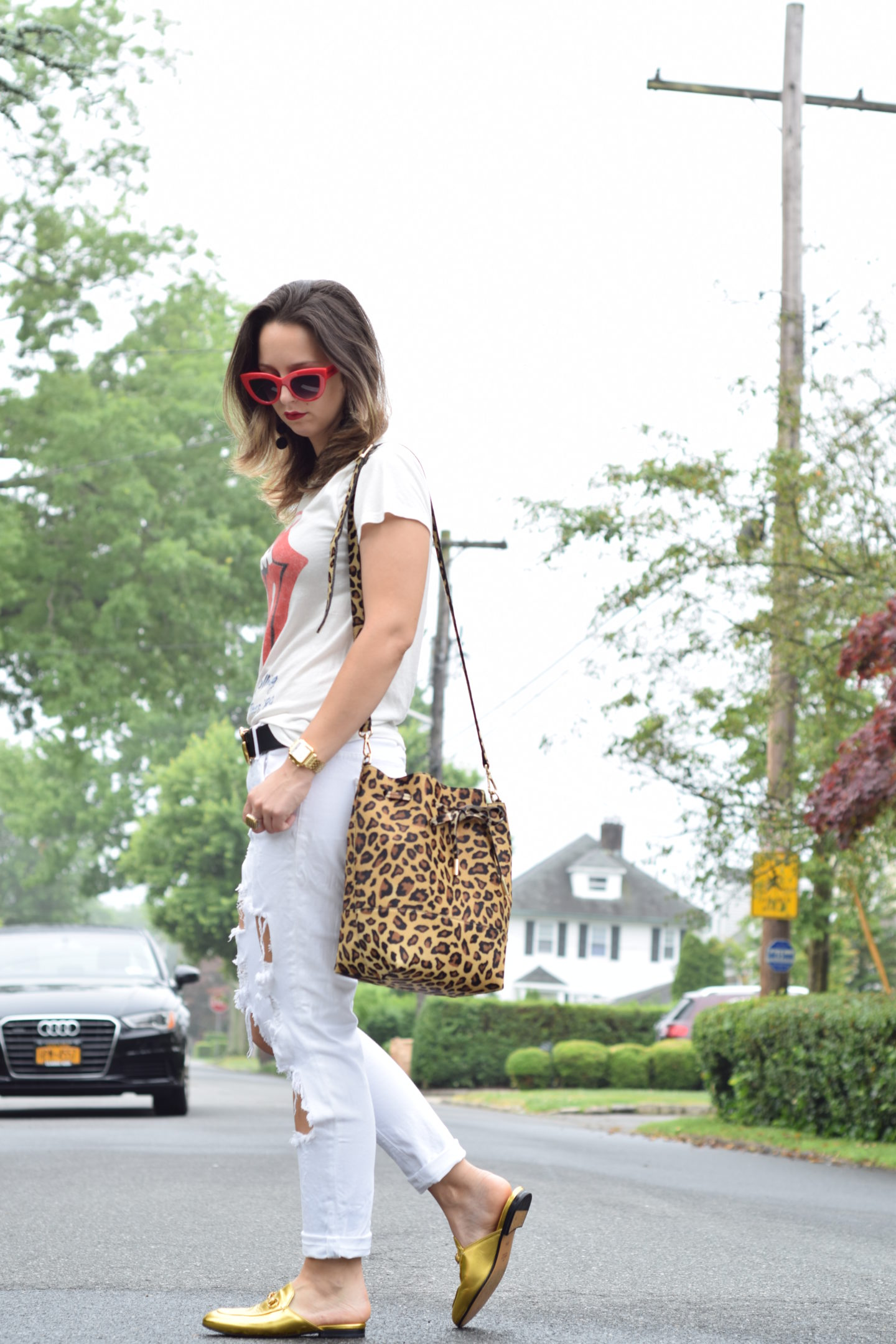 Mon Purse: A Brand that Caters To Your Individuality