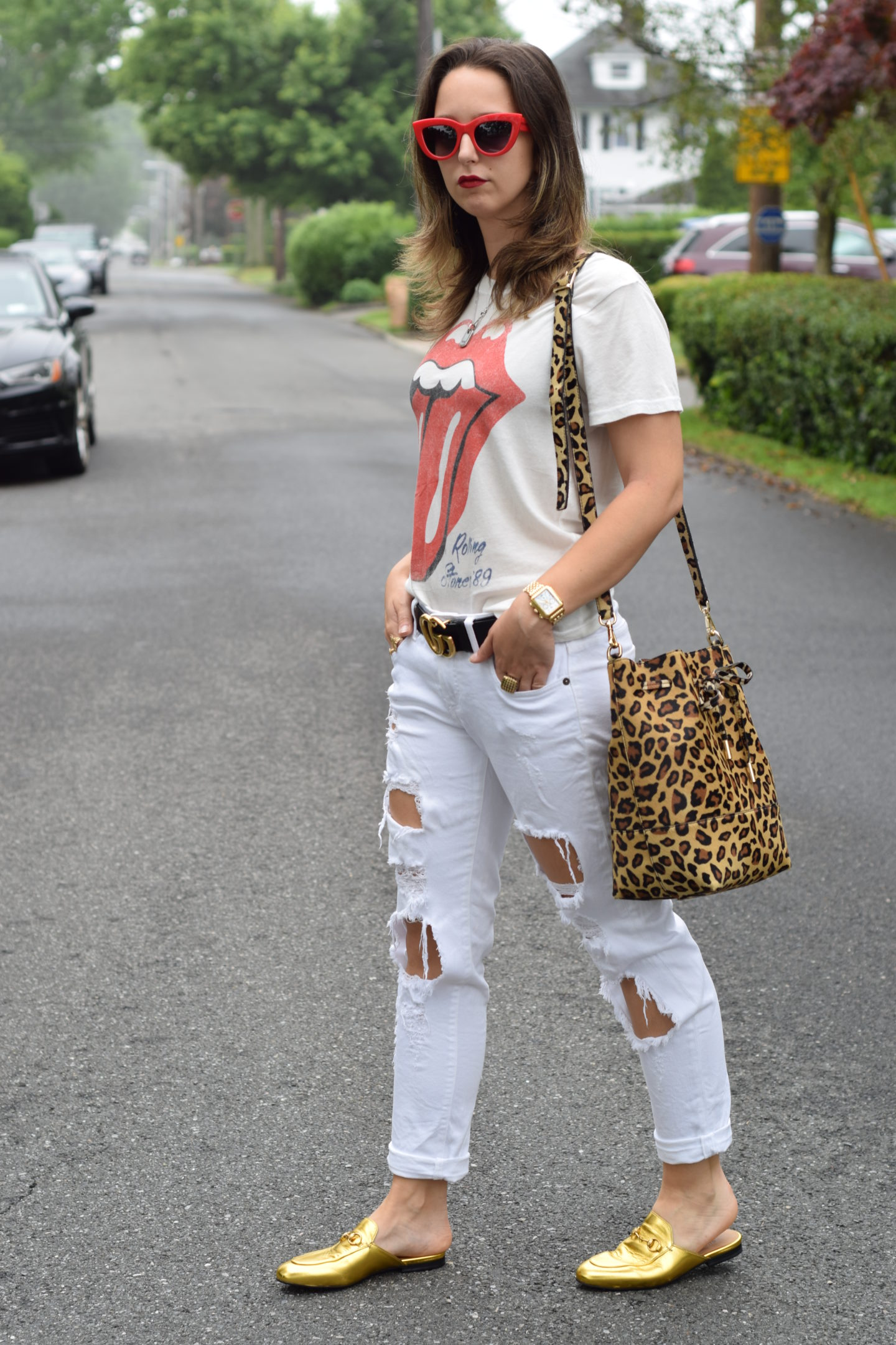 outfit-style-new york blogger