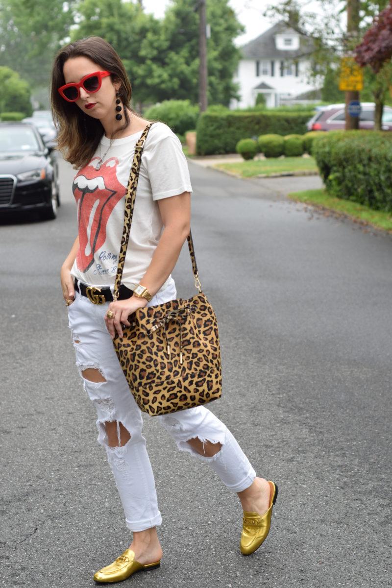 outfit inspo-westchester-mon purse