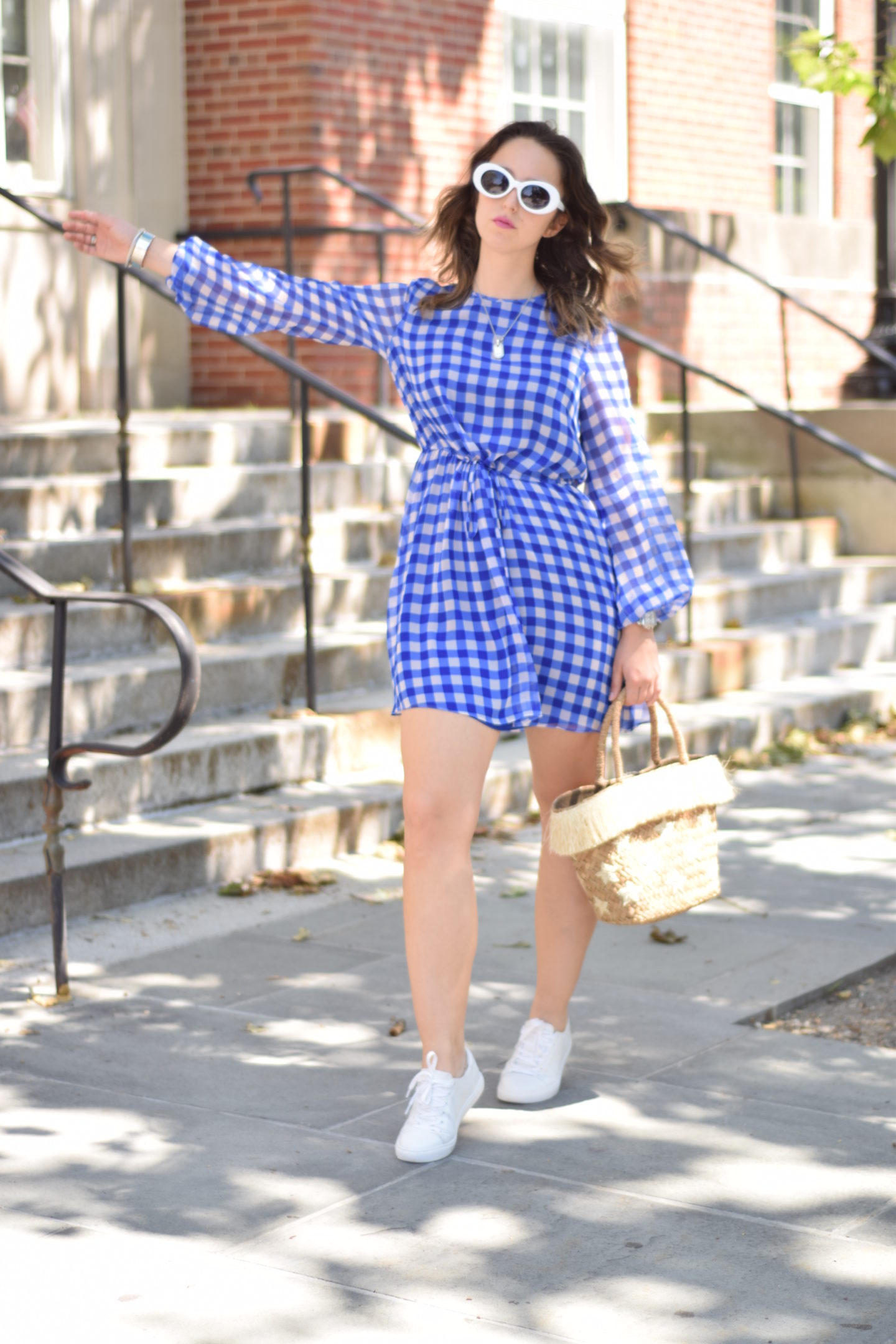 westchester-blogger-sneakers-style