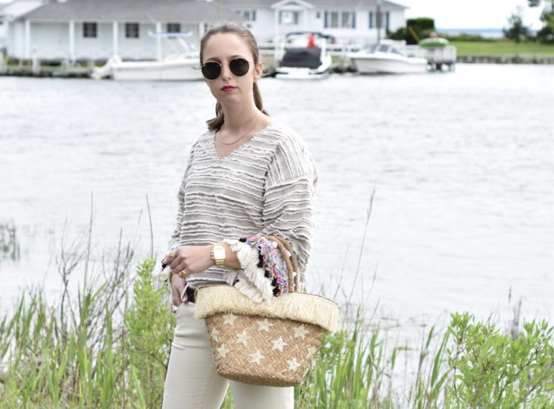 kayu-straw bag-everyday bag-style