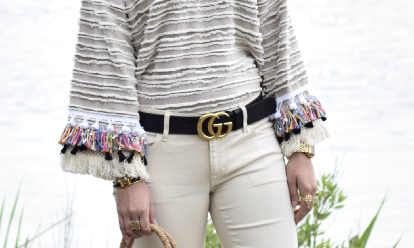 gucci-moon river-fringe-hermes clic clac