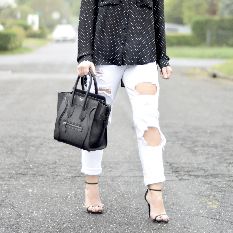 white jeans-hidden jeans-celine-style
