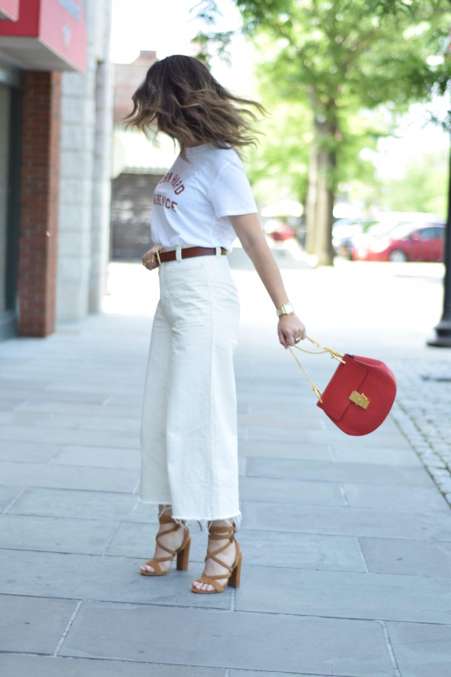 tony bianco-kappa sandal-style