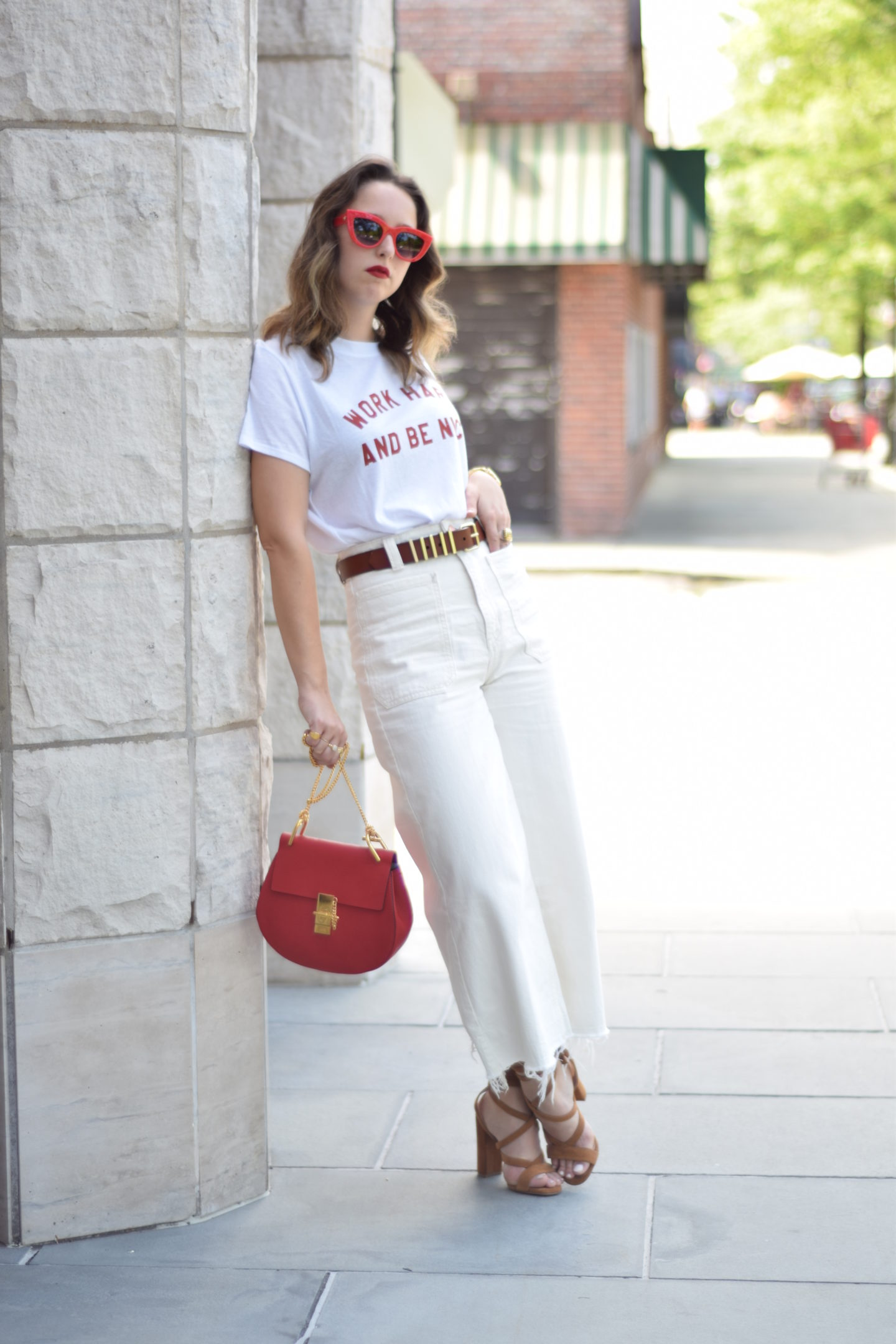style-graphic tee-street-outfit