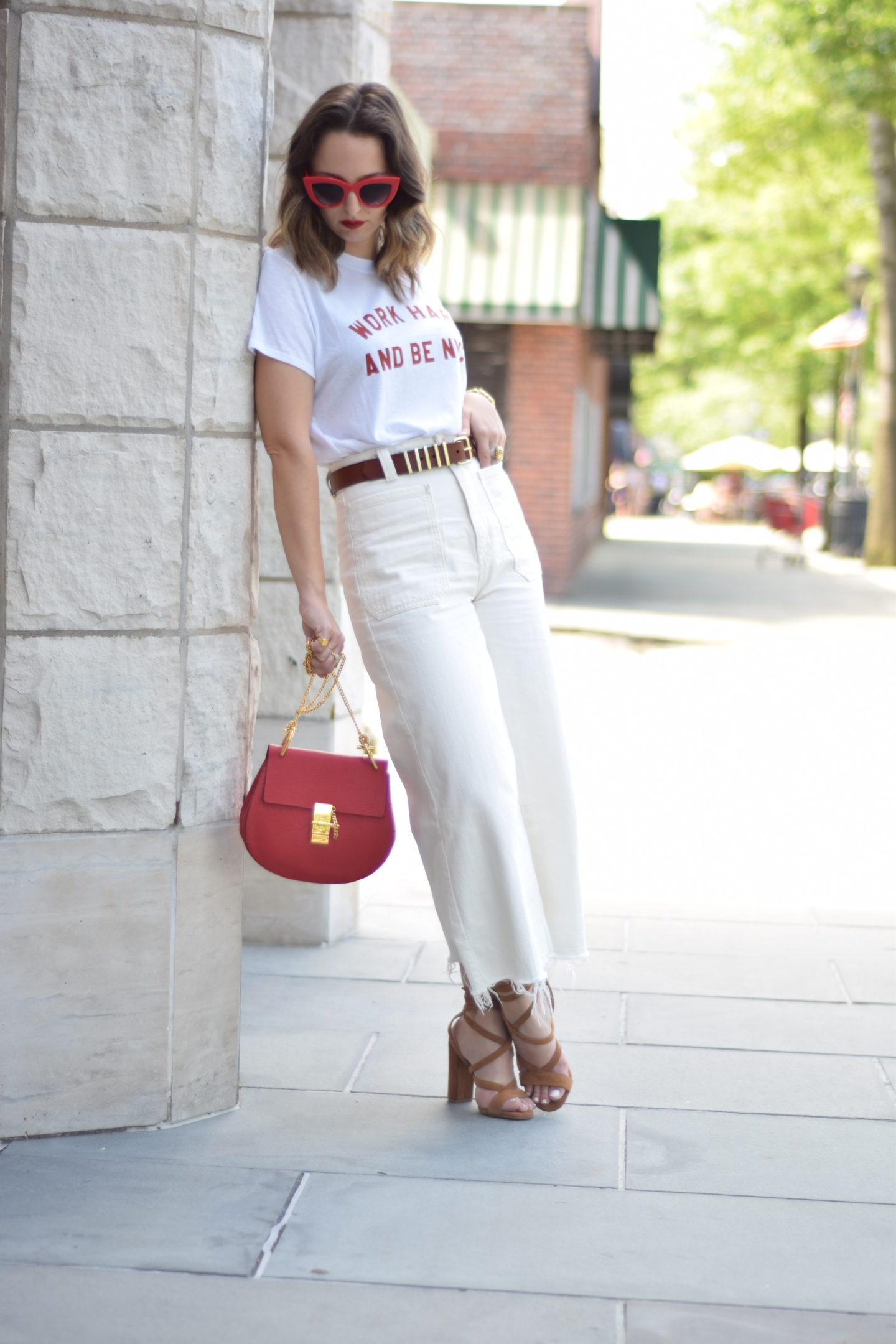 simply by simone-outfit-style-blogger