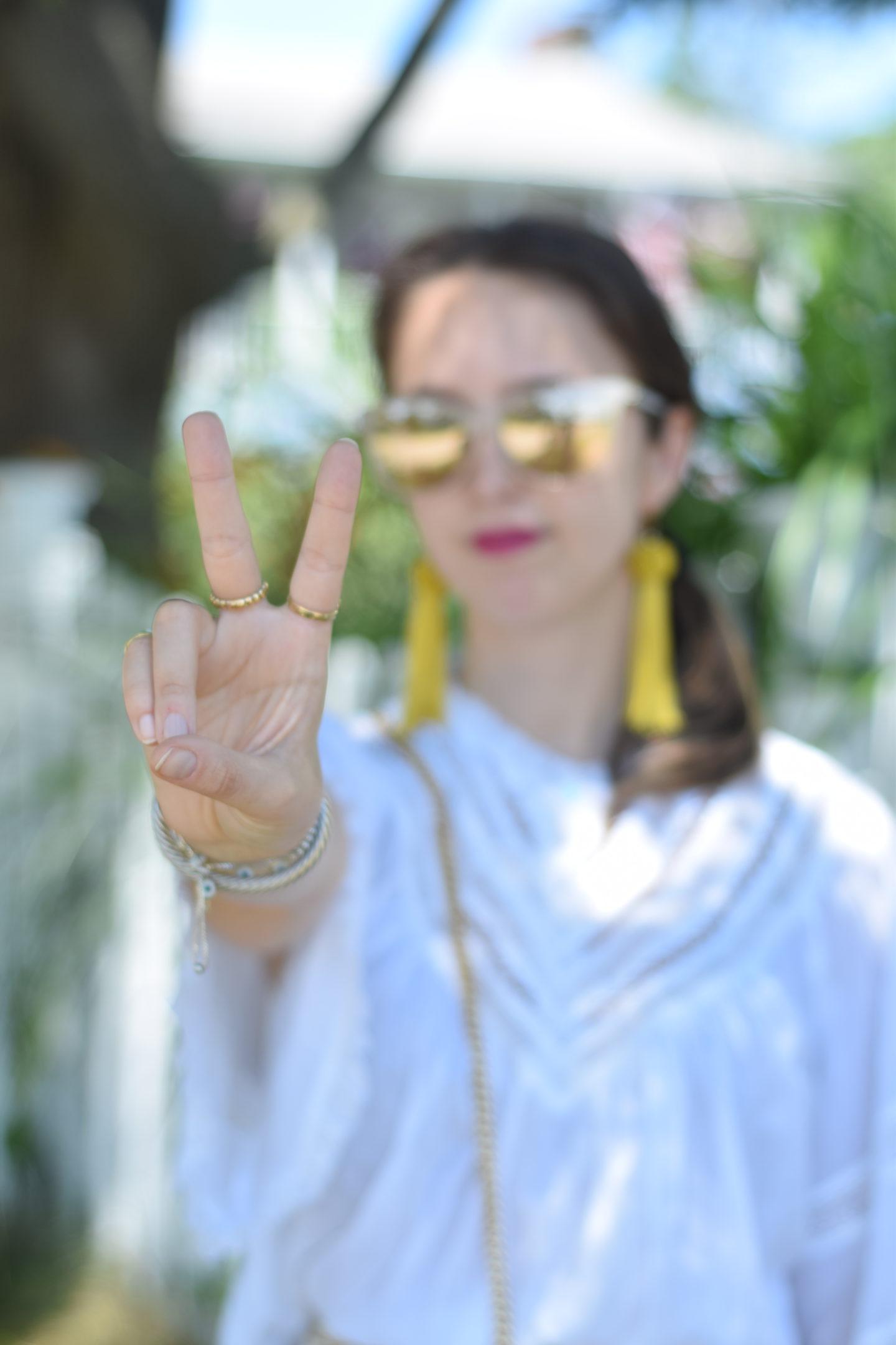 peace-headshot-summer style-dvf