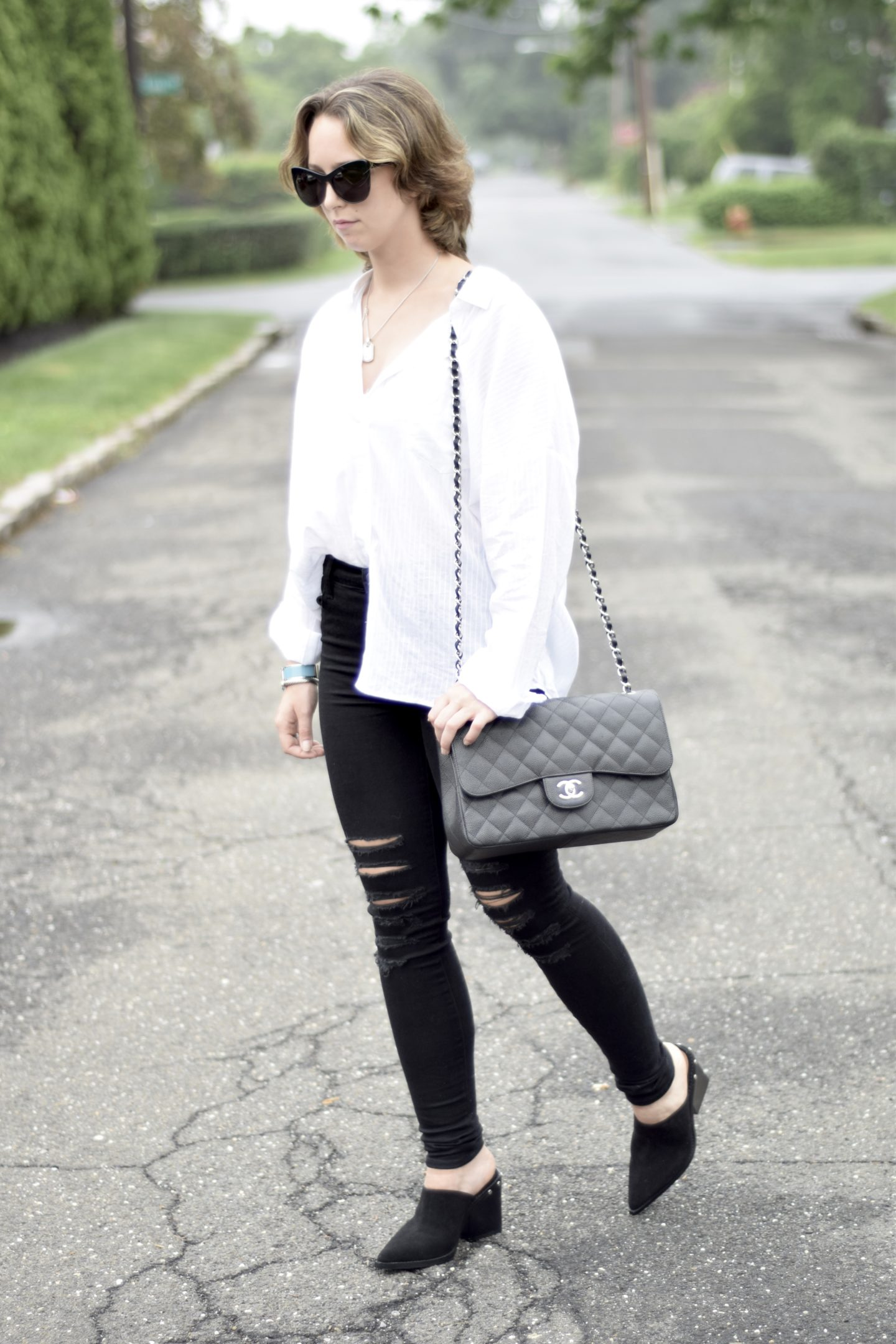 yin and yang-outfit-style-blog