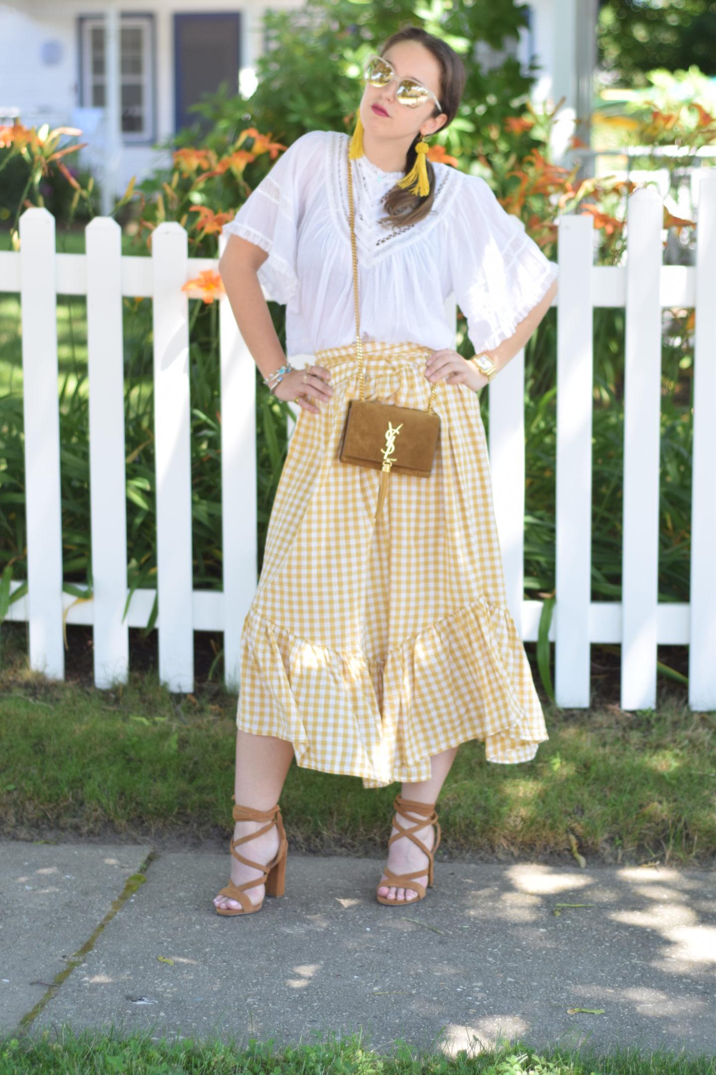 style-new york-blogger-street style