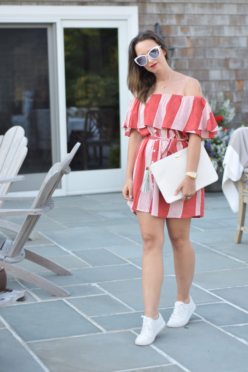 style-outfit-blogger-new york