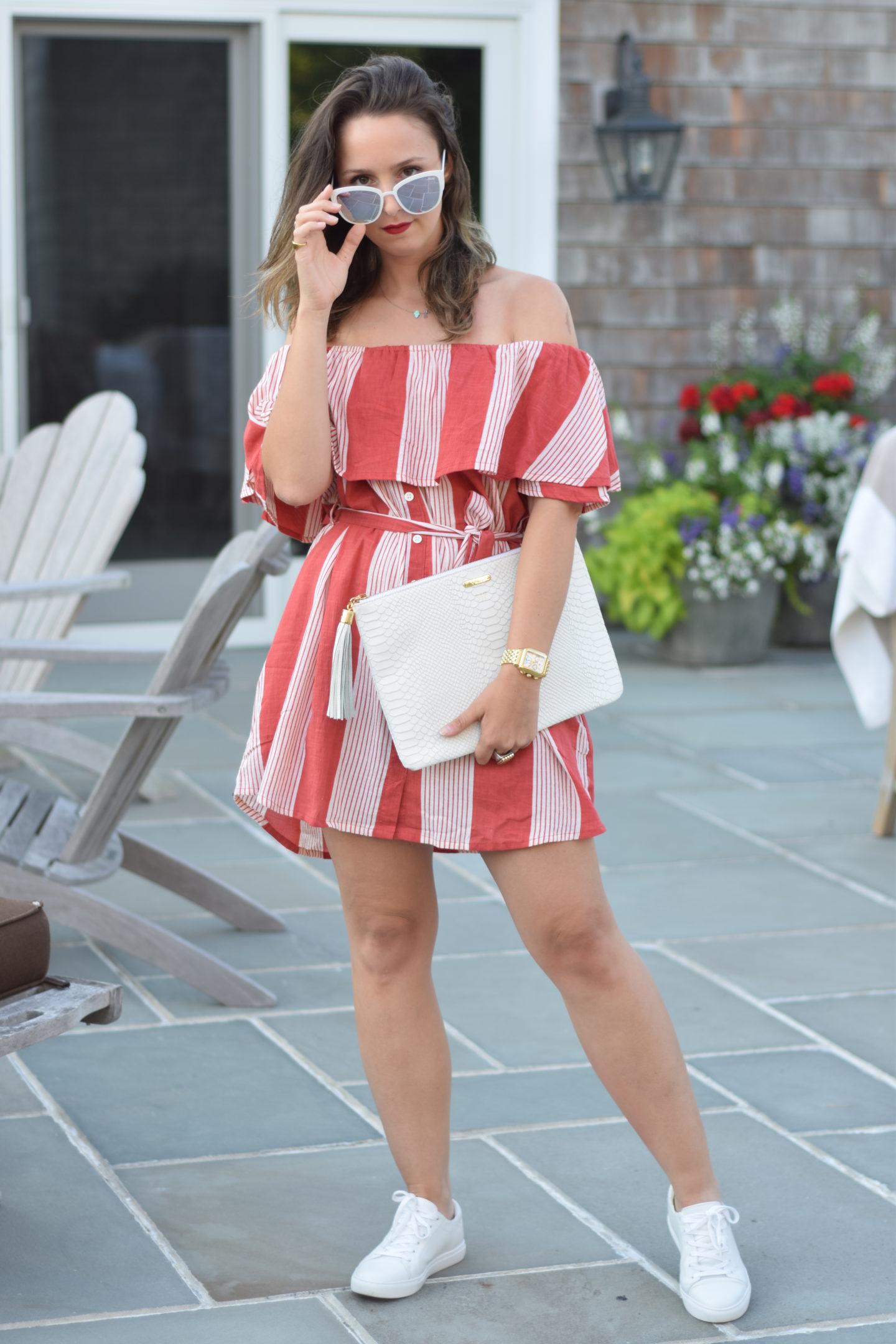 quay-white sunglasses-style-blogger