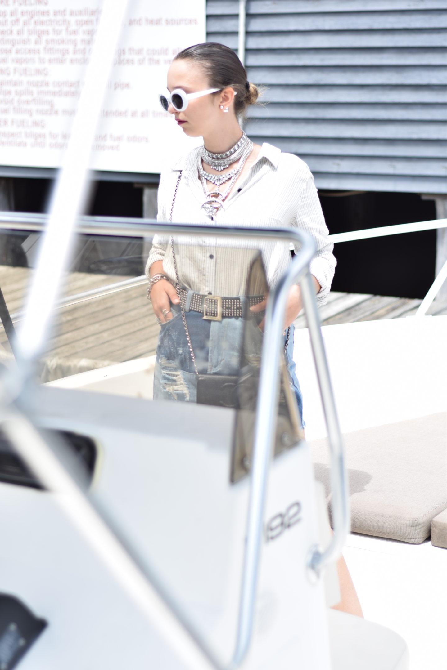 outfit-style-boat-splendid-skirt