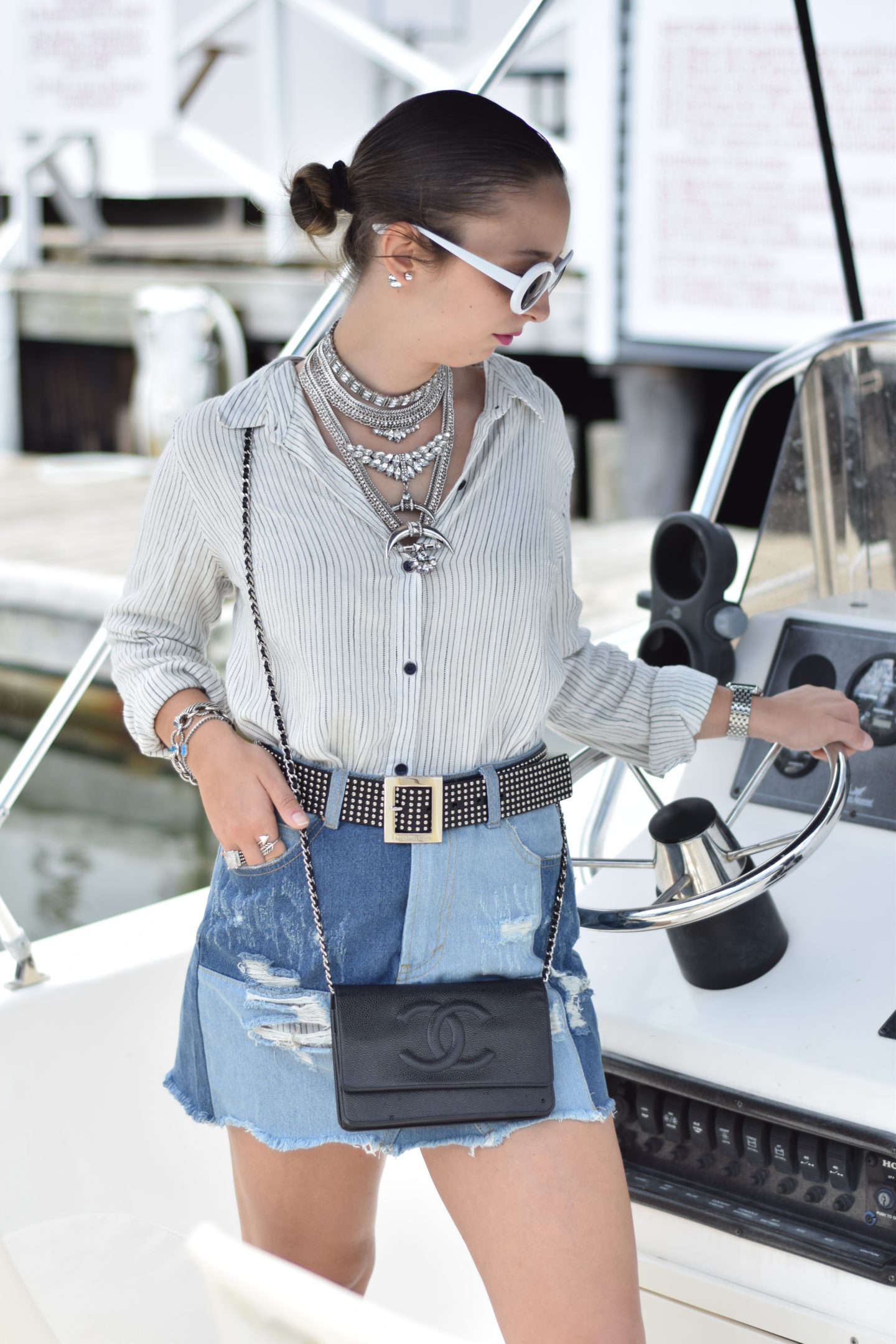 outfit-boat-style-bauble bar