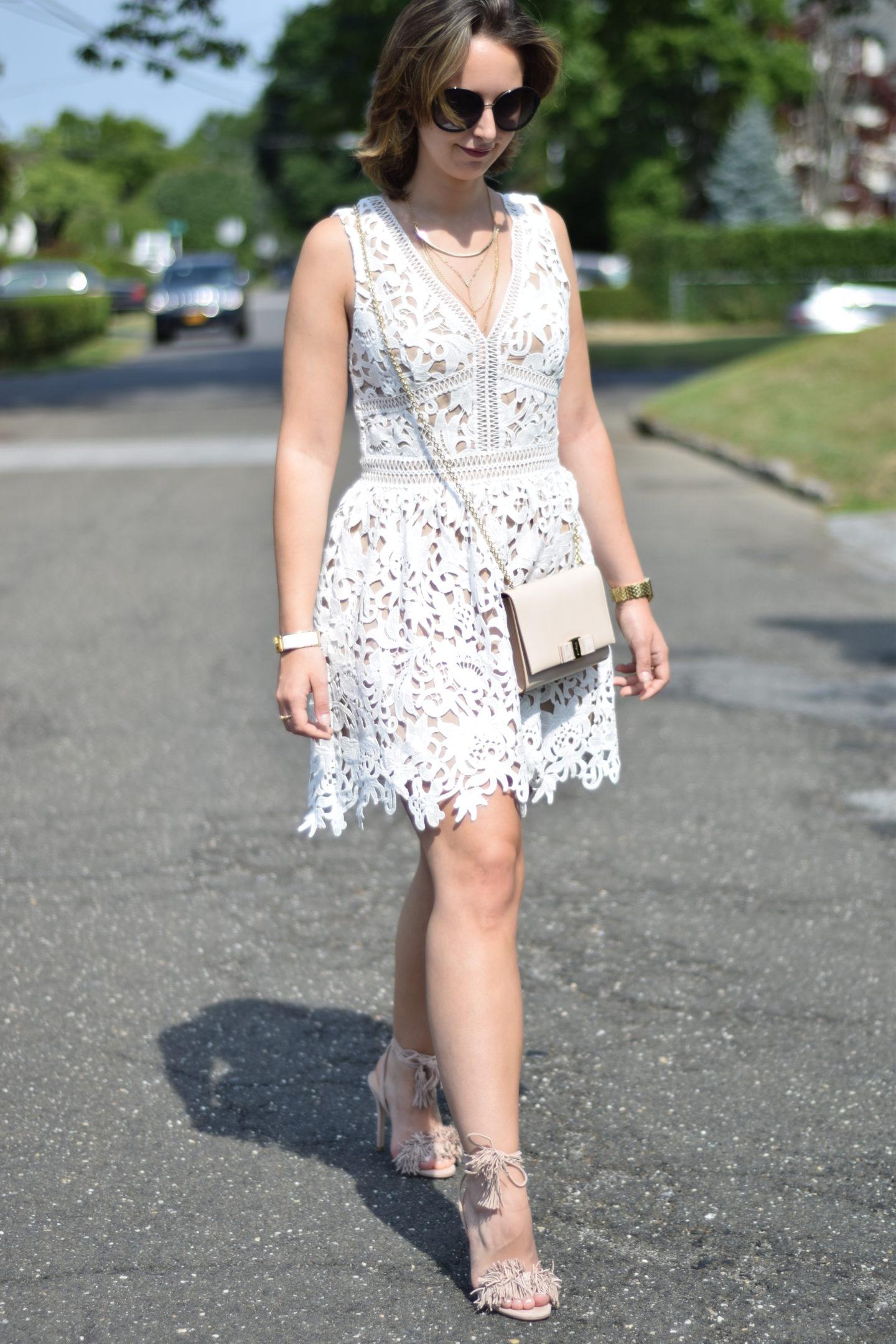 little white dress-lwd-simplybysimone
