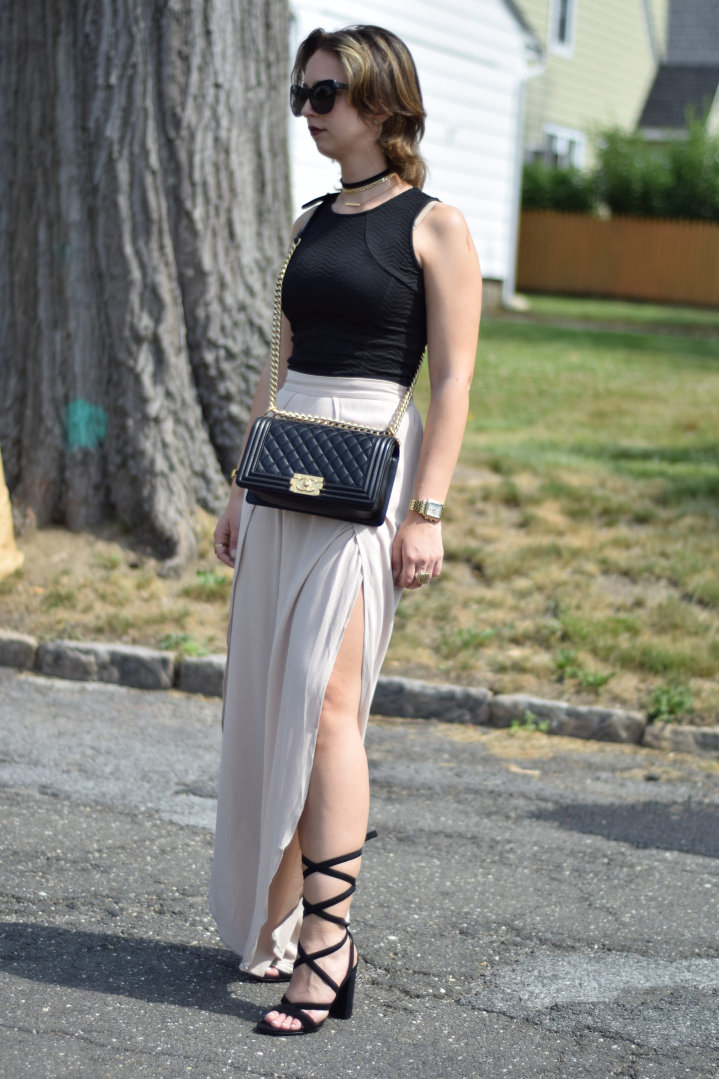 outfit-style-simply by simone