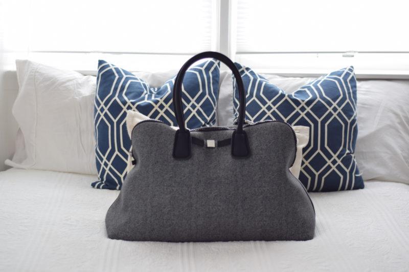 save my bag-principe-weekender