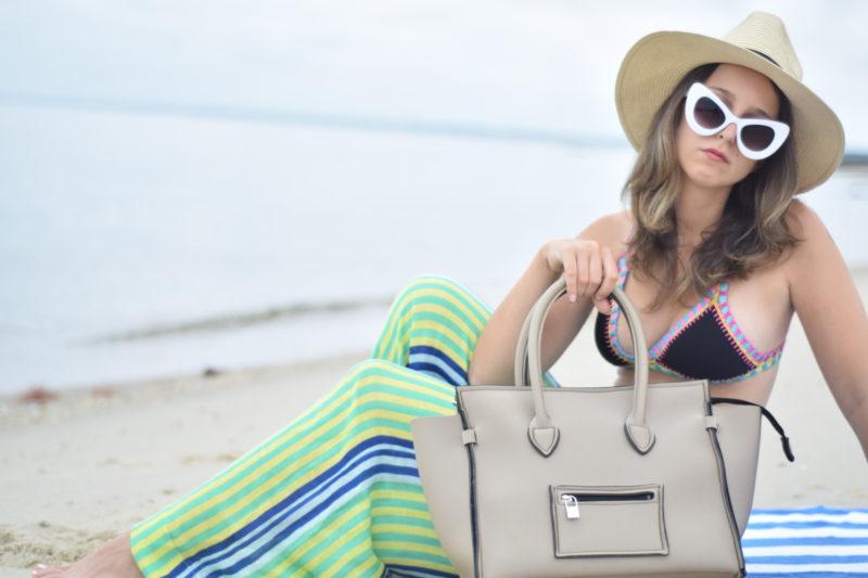 save my bag-dvf-style-blogger